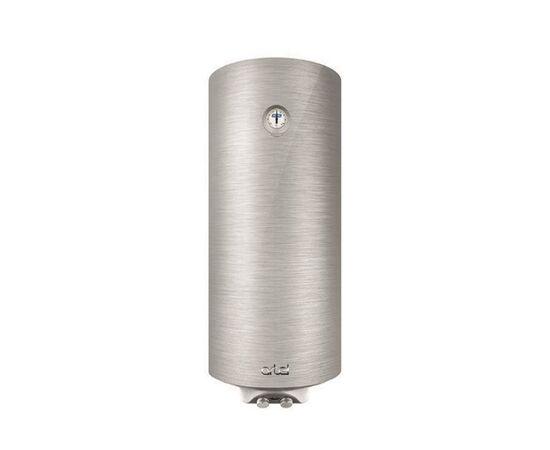 Электроводонагреватель (бойлер) 50 литров с мокрым ТЭНом ARTEL Art WH 1.5 50 S фото