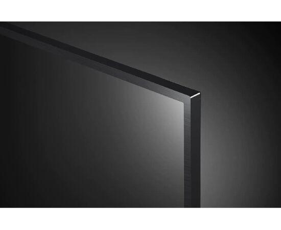 Телевизор SMART 32 дюйма LG 32LM6370PLA, изображение 8