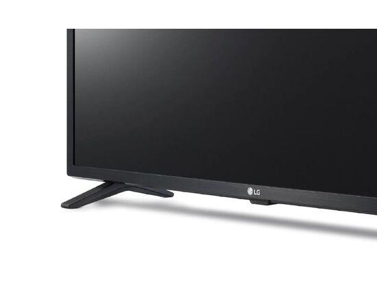Телевизор SMART 32 дюйма LG 32LM637BPLA, изображение 5