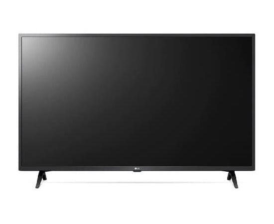 Телевизор SMART 32 дюйма LG 32LM637BPLB, изображение 2