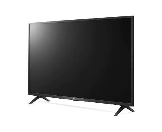 Телевизор SMART 32 дюйма LG 32LM637BPLB, изображение 3