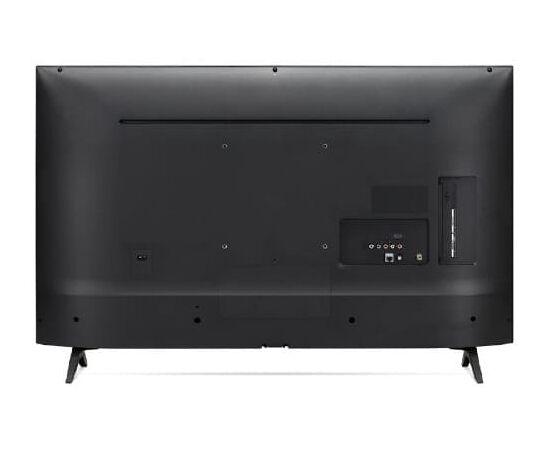Телевизор SMART 32 дюйма LG 32LM637BPLB, изображение 5