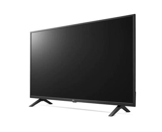 4K Телевизор SMART 43 дюйма LG 43UN68006LA, изображение 2