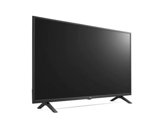 4K Телевизор SMART 43 дюйма LG 43UN68006LA, изображение 3