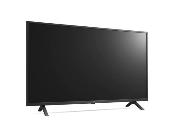 4K Телевизор SMART 43 дюйма LG 43UN68006LA, изображение 4