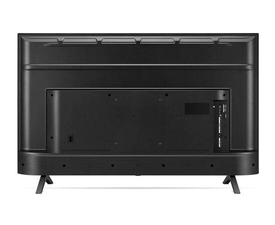 4K Телевизор SMART 43 дюйма LG 43UN68006LA, изображение 6