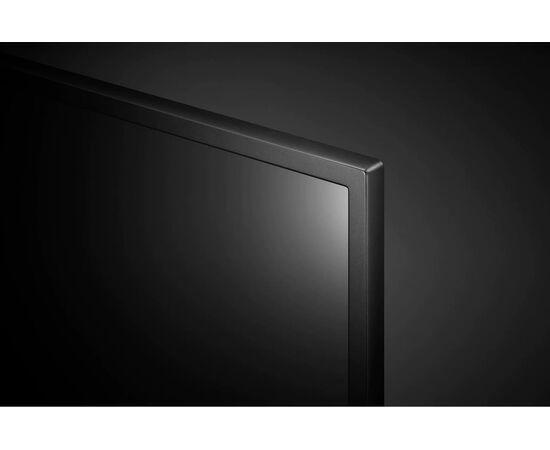 4K Телевизор SMART 43 дюйма LG 43UN68006LA, изображение 8