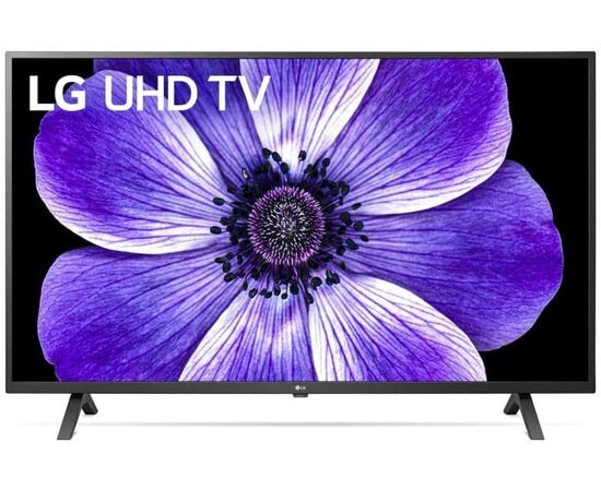 4K Телевизор SMART 43 дюйма LG 43UN68006LA, изображение 1