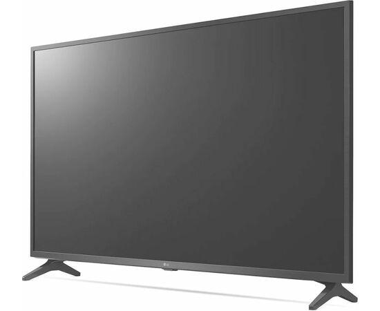 4K Телевизор SMART 43 дюйма LG 43UP75006LF, изображение 2