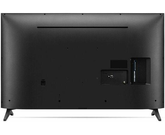 4K Телевизор SMART 43 дюйма LG 43UP75006LF, изображение 4