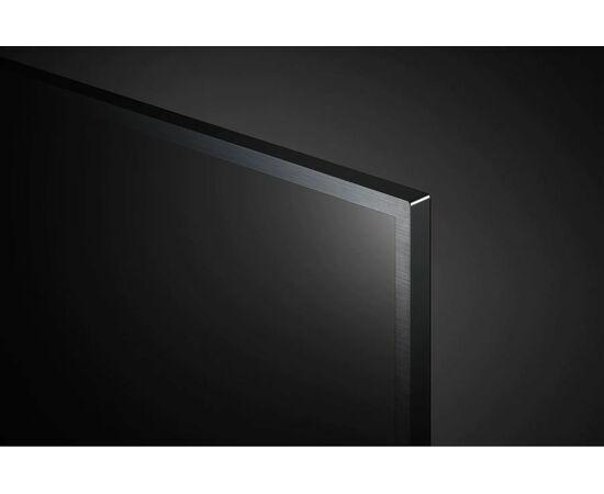 4K Телевизор SMART 43 дюйма LG 43UP75006LF, изображение 7