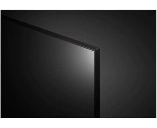 4K Телевизор SMART 43 дюйма LG 43UP78006LC, изображение 10