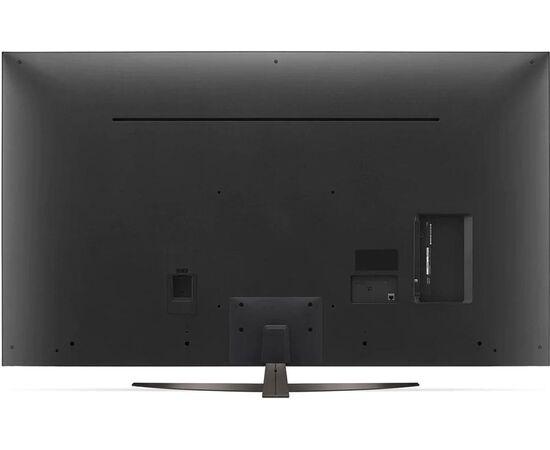 4K Телевизор SMART 43 дюйма LG 43UP78006LC, изображение 6