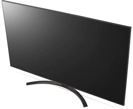 4K Телевизор SMART 43 дюйма LG 43UP78006LC, изображение 7