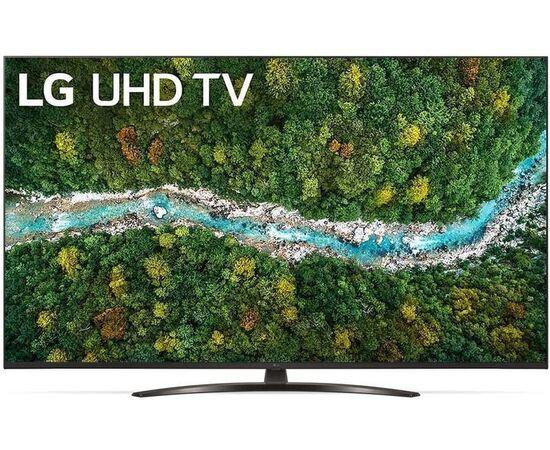 4K Телевизор SMART 43 дюйма LG 43UP78006LC, изображение 1