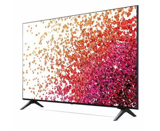 4K Телевизор SMART 50 дюймов LG 50NANO756PA, изображение 24K Телевизор SMART 50 дюймов LG 50NANO756PA, изображение 1