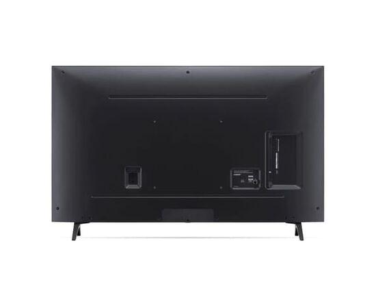 4K Телевизор SMART 50 дюймов LG 50NANO756PA, изображение 4