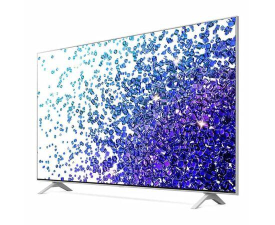 4K Телевизор SMART 50 дюймов LG 50NANO776PA, изображение 2