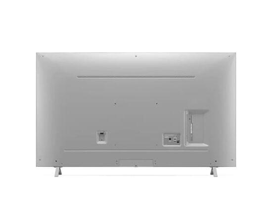4K Телевизор SMART 50 дюймов LG 50NANO776PA, изображение 4