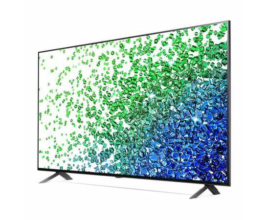 4K Телевизор SMART 50 дюймов LG 50NANO806, изображение 2