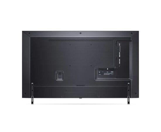 4K Телевизор SMART 50 дюймов LG 50NANO806, изображение 4