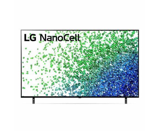 4K Телевизор SMART 50 дюймов LG 50NANO806, изображение 1