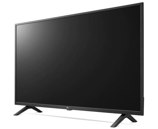 4K Телевизор SMART 50 дюймов LG 50UN68006LA, изображение 2