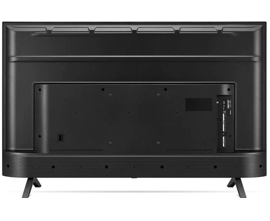 4K Телевизор SMART 50 дюймов LG 50UN68006LA, изображение 4