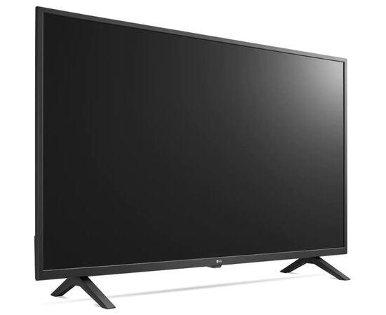 4K Телевизор SMART 50 дюймов LG 50UN68006LA, изображение 5