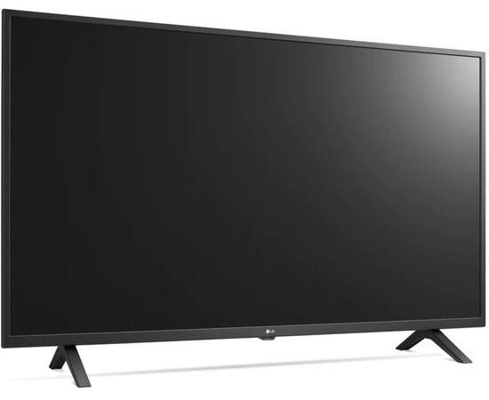 4K Телевизор SMART 50 дюймов LG 50UN68006LA, изображение 6