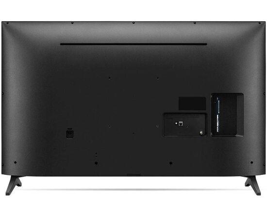 4K Телевизор SMART 50 дюймов LG 50UP75006LF, изображение 4