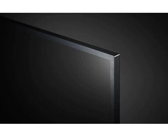 4K Телевизор SMART 50 дюймов LG 50UP75006LF, изображение 7