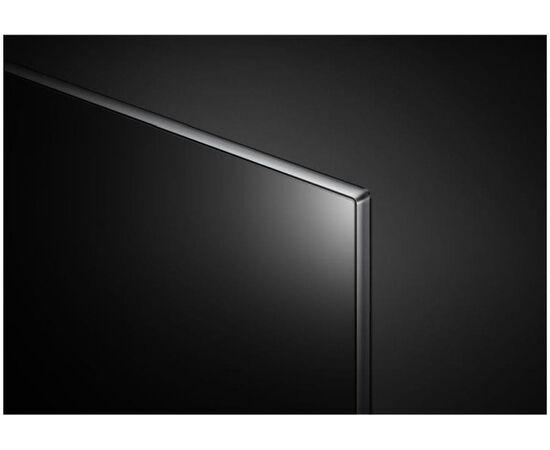 4K Телевизор SMART 55 дюймов LG 55NANO866NA, изображение 10