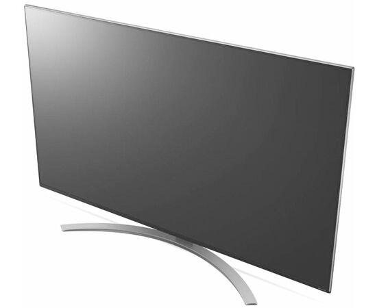 4K Телевизор SMART 55 дюймов LG 55NANO866NA, изображение 5
