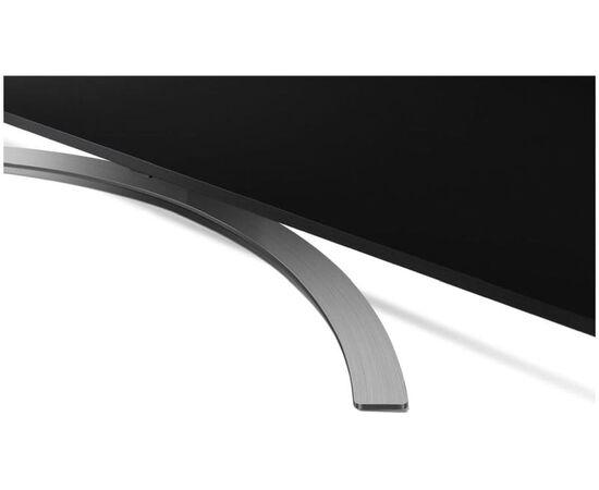4K Телевизор SMART 55 дюймов LG 55NANO866NA, изображение 9