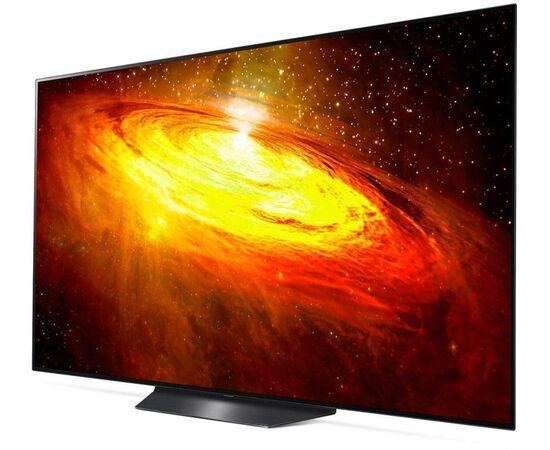 4К Телевизор SMART 55 дюймов LG OLED55BXRLB, изображение 2