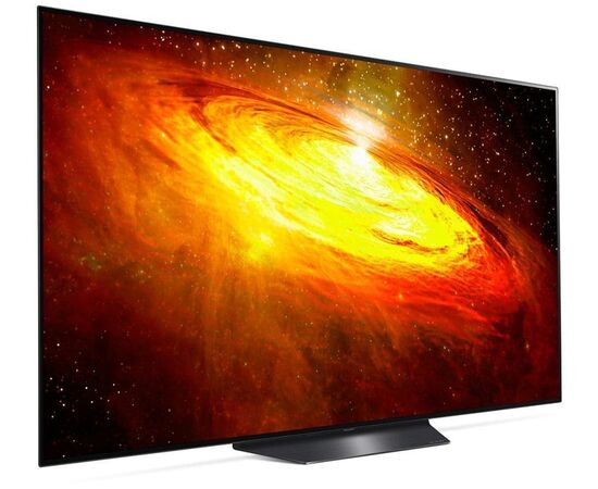 4К Телевизор SMART 55 дюймов LG OLED55BXRLB, изображение 3