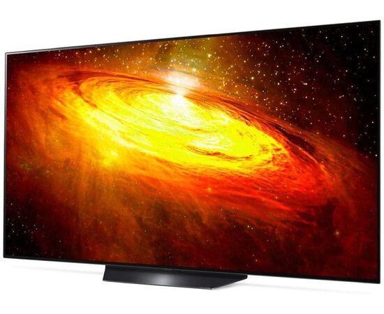 4К Телевизор SMART 55 дюймов LG OLED55BXRLB, изображение 4