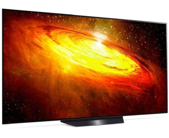 4К Телевизор SMART 55 дюймов LG OLED55BXRLB, изображение 5