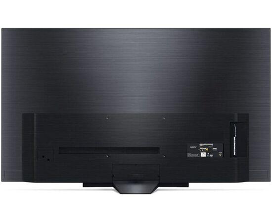 4К Телевизор SMART 55 дюймов LG OLED55BXRLB, изображение 7