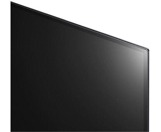 4К Телевизор SMART 55 дюймов LG OLED55BXRLB, изображение 9