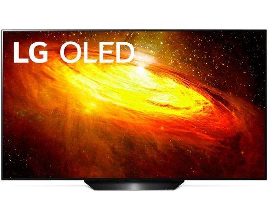 4К Телевизор SMART 55 дюймов LG OLED55BXRLB, изображение 1