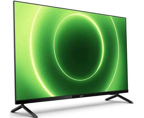 Телевизор Smart 32 дюйма PHILIPS 32PHS6825/60, изображение 2