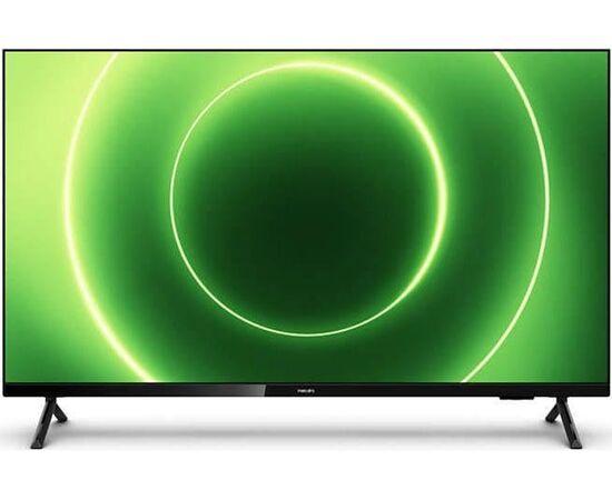 Телевизор Smart 32 дюйма PHILIPS 32PHS6825/60, изображение 1