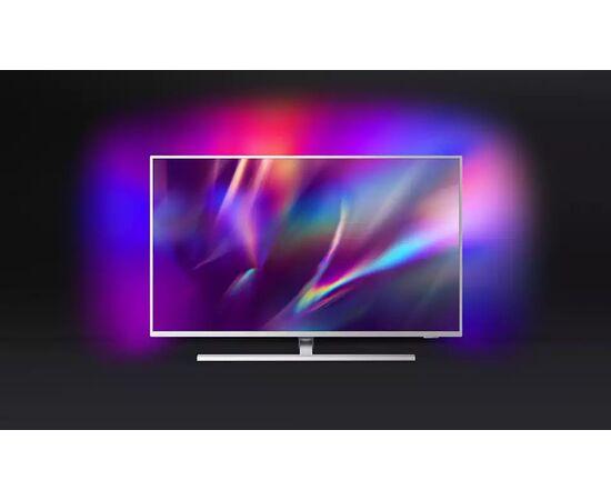 4K Телевизор SMART 50 дюймов PHILIPS 50PUS8505/60, изображение 3