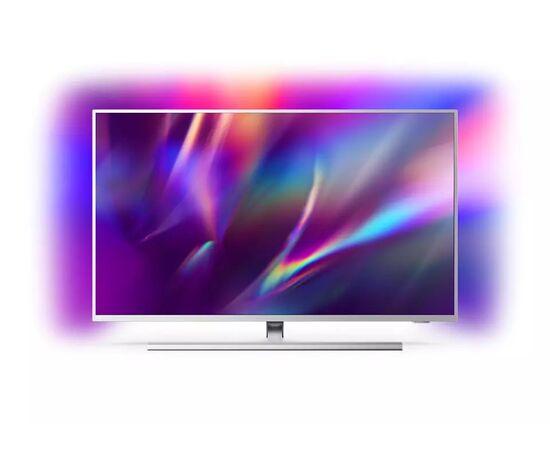 4K Телевизор SMART 50 дюймов PHILIPS 50PUS8505/60, изображение 1