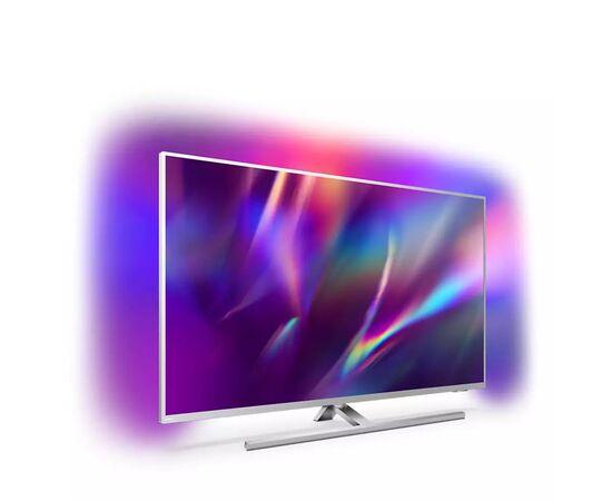 4K Телевизор SMART 58 дюймов PHILIPS 58PUS8505/60, изображение 2