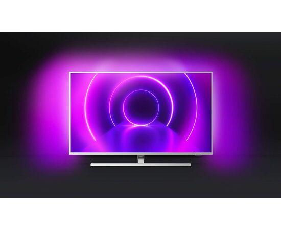 4K Телевизор SMART 58 дюймов PHILIPS 58PUS8505/60, изображение 3