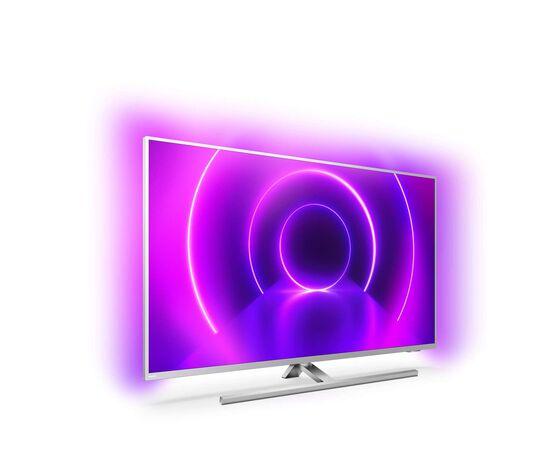 Телевизор SMART 65 дюймов PHILIPS 65PUS8505/60, изображение 2