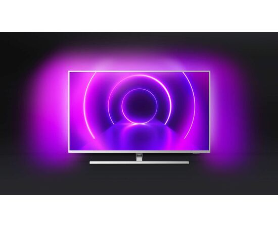 Телевизор SMART 65 дюймов PHILIPS 65PUS8505/60, изображение 3